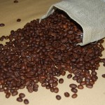 Cuzco Coffee Beans, Rich and Aromatic