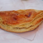 Don Chicho's Empanada