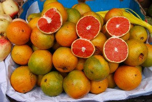 Grafted Oranges for Sale