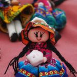 Handicraft Dolls