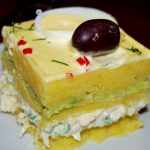 A Serving of Causa