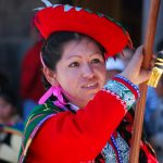 Celebrating Cuzco (Photo: Wayra)
