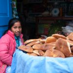 Bread in Cuzco is Really Good, Especially by Mornings (Photo: Walter Coraza Morveli)