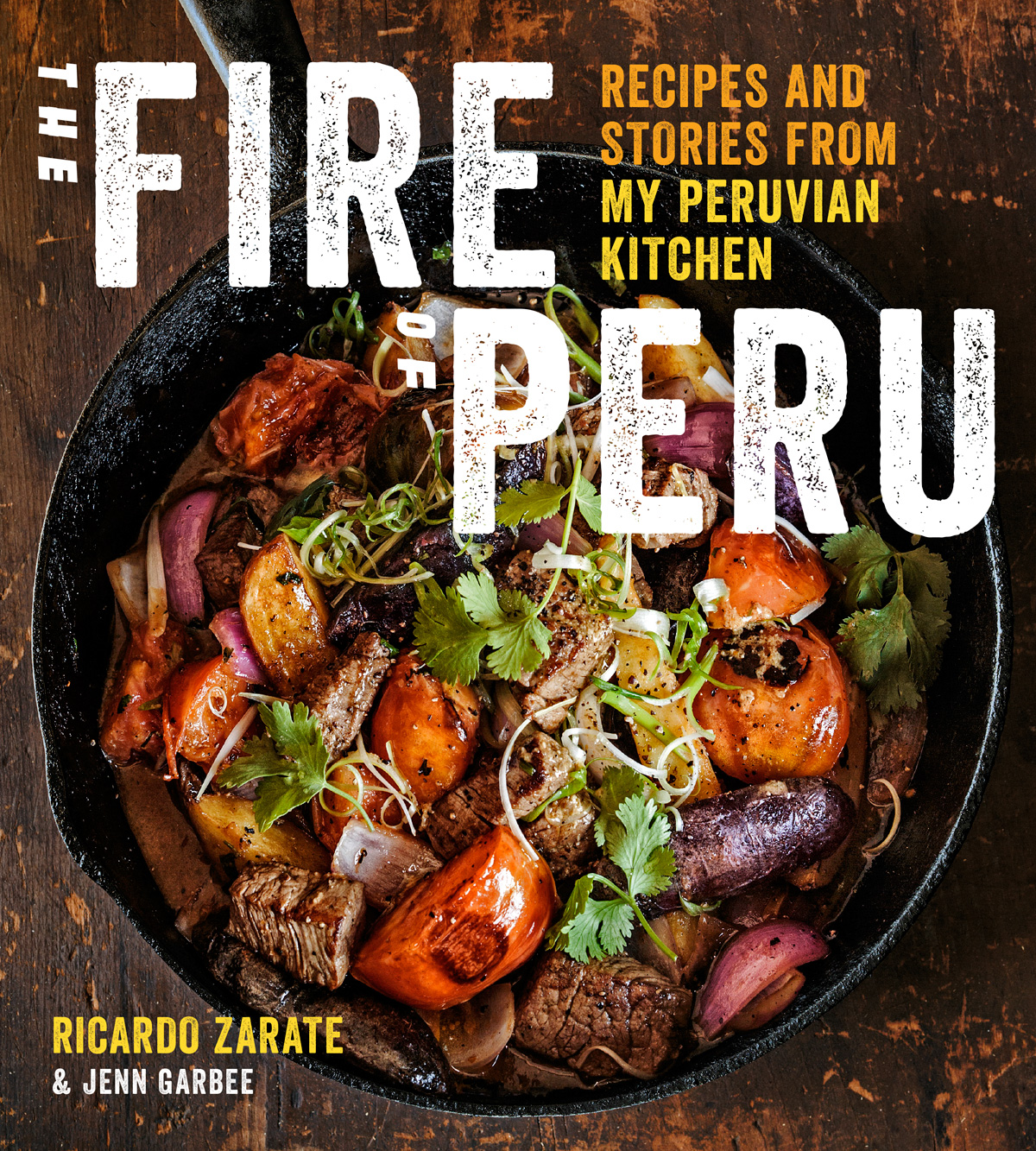 Fire-of-Peru-cover1